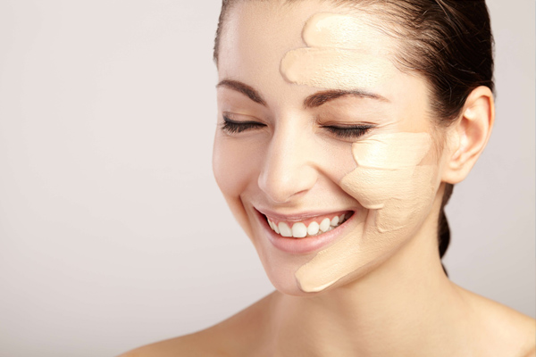 Facts about trinity lasers for facial