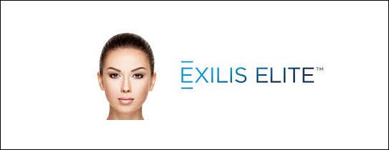 Exilis Elite® Skin Tightening - Trinity Medical Center